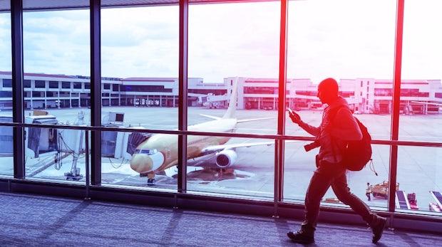 t3n-Daily-Kickoff: Ausgetauschtes Samsung Galaxy Note 7 fängt in Flugzeug wieder Feuer