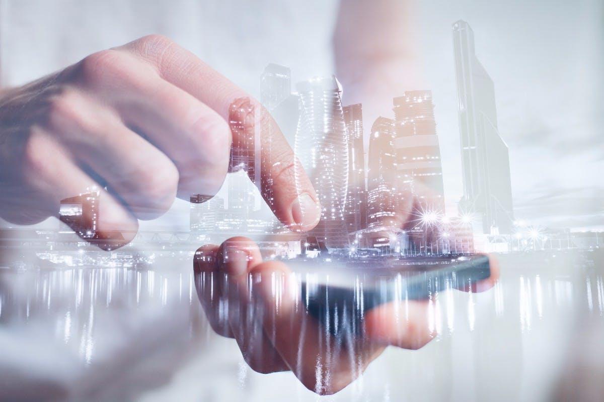 DDoS: IoT-Geräte legten am Freitag das Internet lahm, wohl nicht zum letzten Mal
