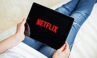 Netflix dämpft Erwartungen – Disney und Apple blasen zum Angriff