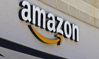 Amazon schließt seine Diskussionsforen am Freitag, dem 13.