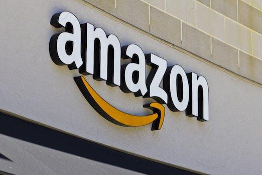 Amazon expandiert kräftig: 2.000 neue Jobs in Deutschland