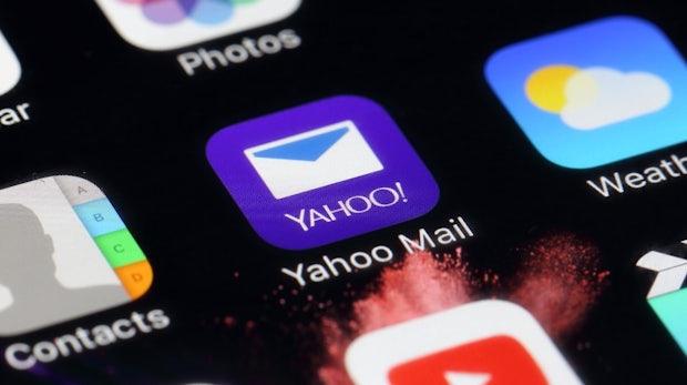 Yahoo hat E-Mails heimlich für US-Geheimdienste durchsucht