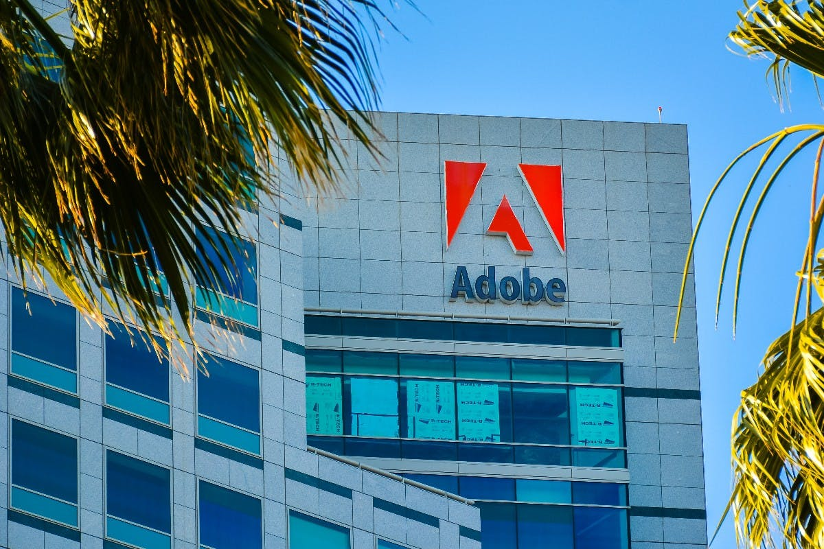Adobe-Reader-Update installiert heimlich Chrome-Plugin, das Nutzerdaten sammelt