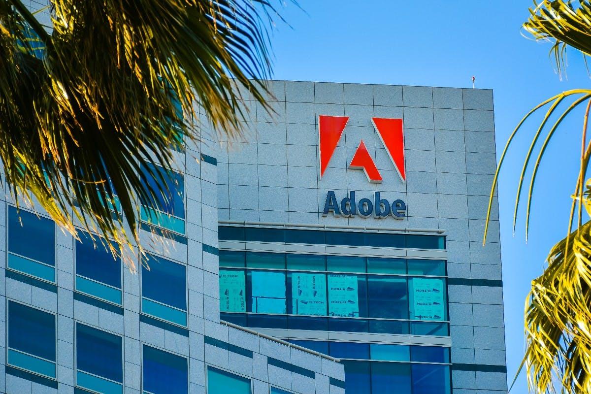 Adobe-Reader-Update installiert heimlich Chrome-Plugin, das Nutzerdaten sammelt