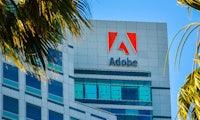 Künstliche Intelligenz für Bilder: Adobe bohrt seinen Stockfoto-Dienst auf