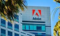 Adobe Illustrator wird 30: Das Programm im Wandel der Zeit