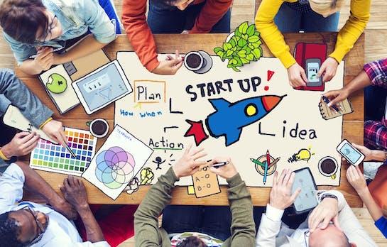 Insolvenzen: Die deutsche Startup-Szene hat ein Struktur-Problem