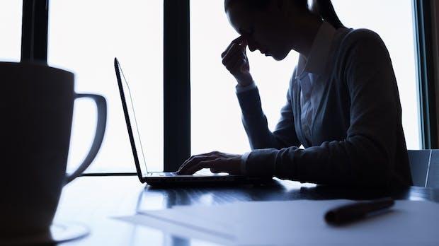Mit dieser Methode kämpfen Google-Mitarbeiter gegen Burnout an