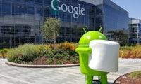 Die wertvollsten Marken der Welt: Google stößt Apple vom Thron
