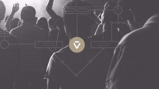 Viv soll Samsungs S Voicce ablösen. (Bild: Viv)
