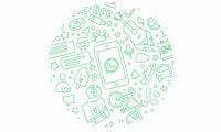 Whatsapp: Videoanrufe jetzt für alle verfügbar – sogar für Windows Phone
