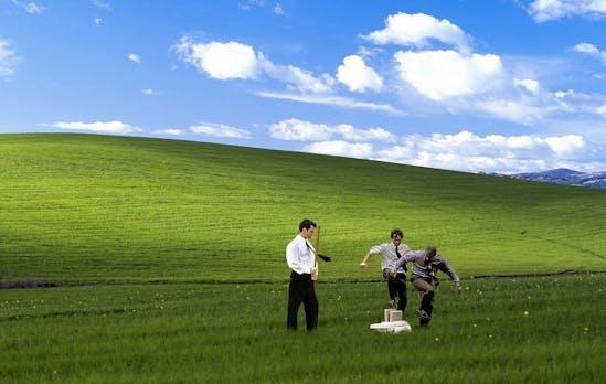 15 Jahre Windows XP: 10 Momente, die uns nostalgisch werden lassen