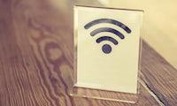 WLAN mit 6 Gigahertz: Wifi-Alliance gibt erste Fortschritte bekannt