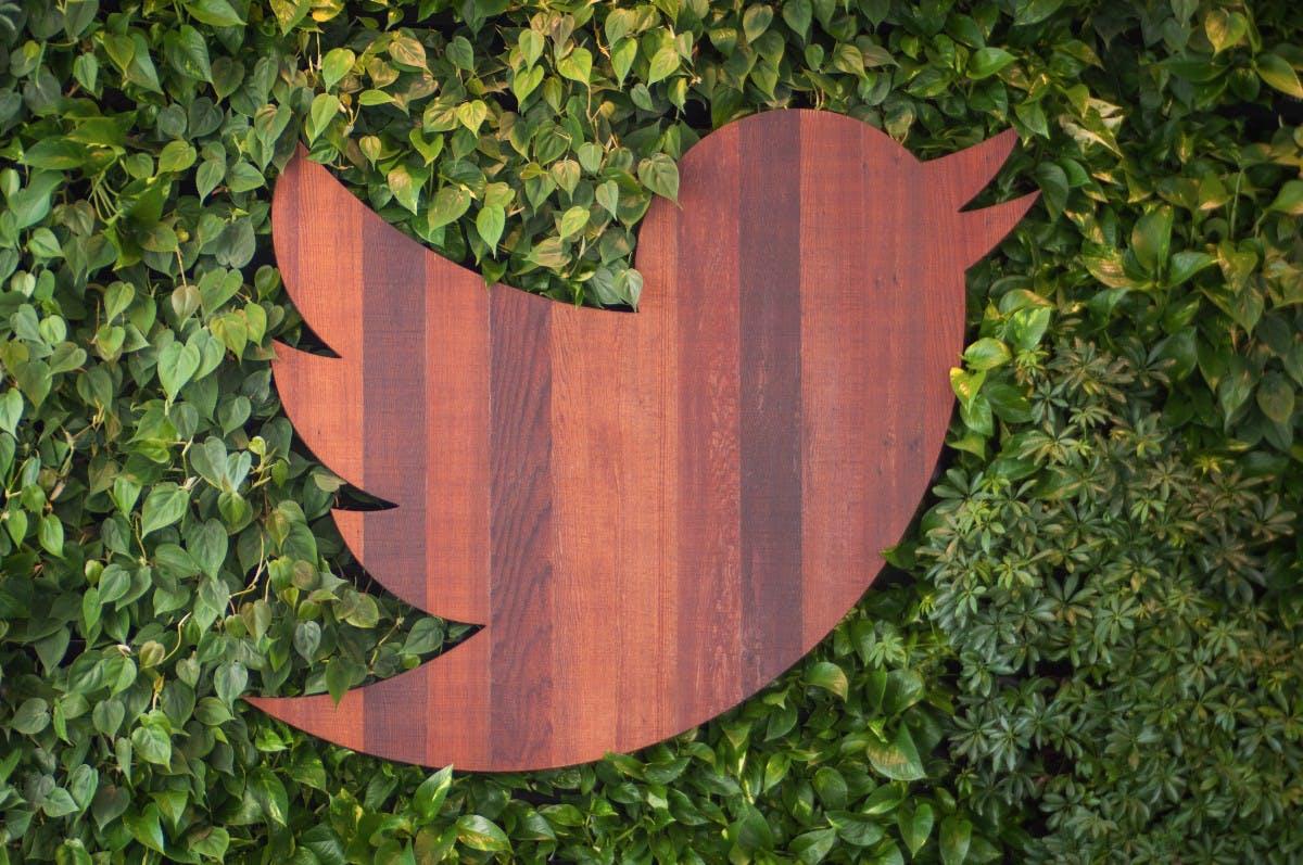 t3n-Daily-Kickoff: Twitter geht gegen Hasskommentare vor