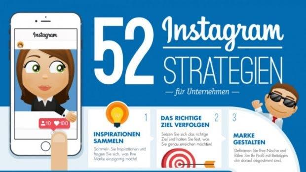52-instagram-strategien-fuer-unternehmen-by-hewo-700x3387