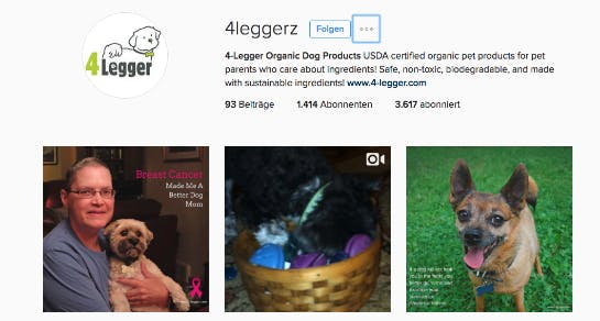 545_instagram-4leggers-instagress