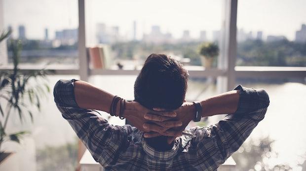 Produktiver arbeiten: Warum du nach 90 Minuten eine Pause einlegen solltest