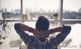 Stretchly: Open-Source-Tool, das euch an regelmäßige Arbeitspausen erinnert
