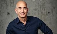 Amazons 100-Millionen-Spende: Was bringt das kontroverse Smile-Programm?