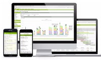 Tools für HR-Manager: So geht Personalorganisation per Software