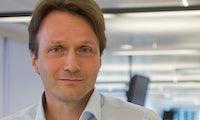 """Wolfgang Blau: """"Wer wissen will, wie mobiler Journalismus funktioniert, der muss nach China schauen"""""""