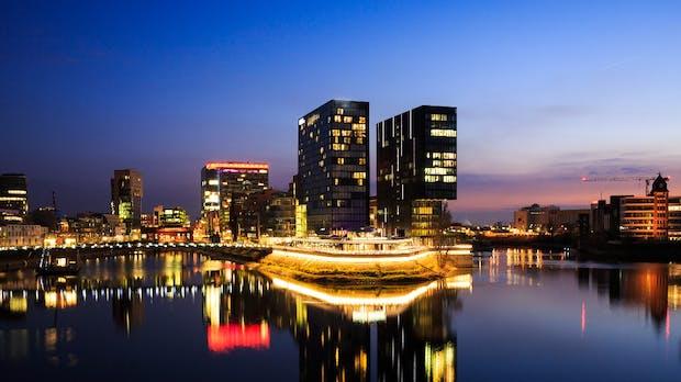Jobben im Ausland: Diese Metropolen ziehen Expats besonders an