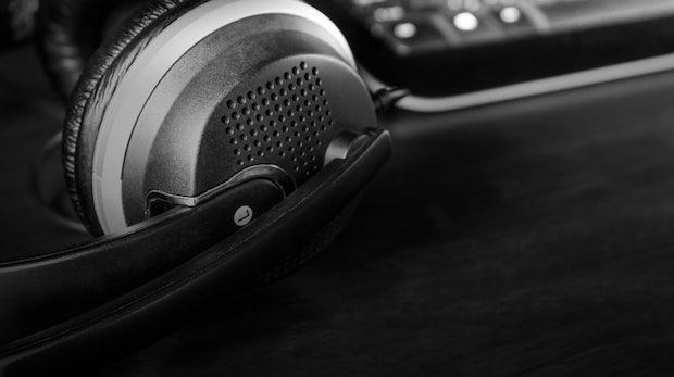 Diese Malware späht euch über eure Kopfhörer aus