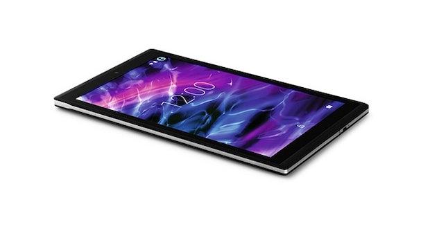 Medion X10302 ab 8. Dezember bei Aldi: 10,1-Zoll-Tablet mit LTE für unter 200 Euro