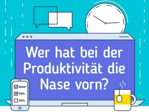 screenshot_produktivitatskiller_wrike_161115