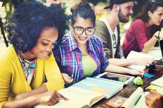 Macht ein Hochschulstudium fit für die digitale Wirtschaft?
