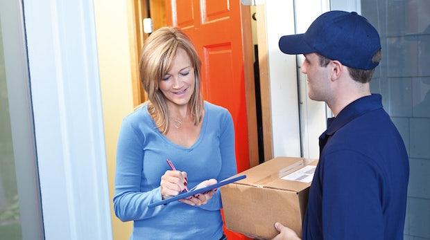 E-Commerce soll schneller werden: Viele Händler wollen zukünftig am selben Tag liefern