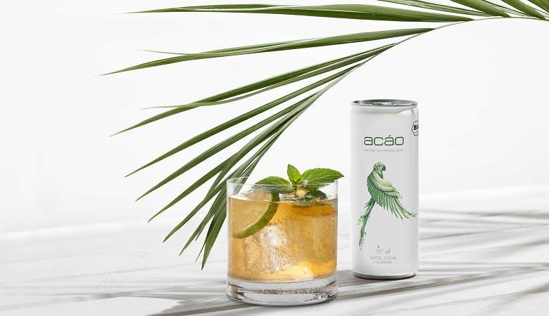 aco-drink