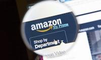 Amazon, Apple, Google: Das sind die relevantesten Marken in Deutschland