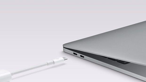 Apple verlängert Rabatt-Aktion für USB-Typ-C-Zubehör sowie für 4K- und 5K-Displays