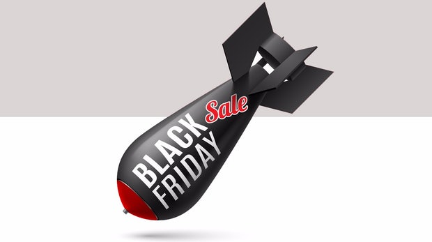 black friday ist eine marke das horror szenario f r onlineh ndler im berblick t3n digital. Black Bedroom Furniture Sets. Home Design Ideas