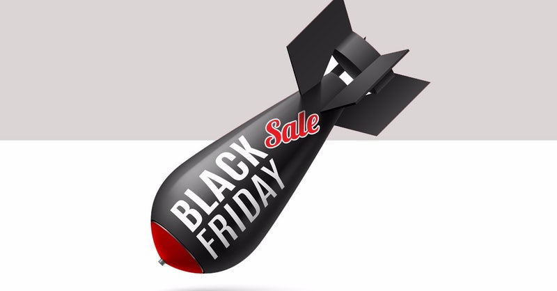 black friday ist eine marke das horror szenario f r onlineh ndler im berblick t3n. Black Bedroom Furniture Sets. Home Design Ideas