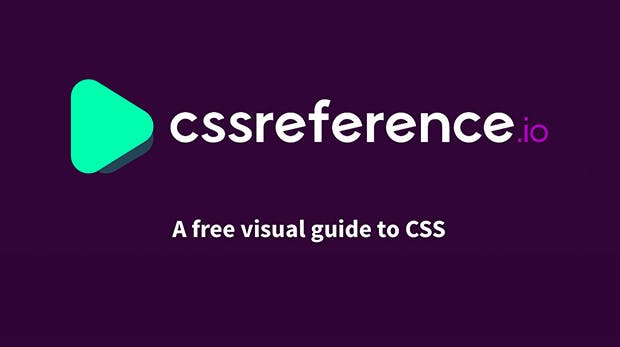Dieser visuelle Guide erklärt dir die wichtigsten CSS-Properties