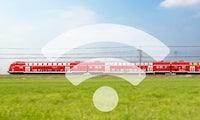 """Deutsche Bahn: """"Wir sollten nicht versuchen, das Silicon Valley nachzubauen"""""""
