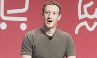 Facebook kauft Thüringer Video-Startup Fayteq
