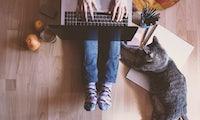 Speicher-Virtualisierung: Alles, was du über Software-defined Storage wissen musst