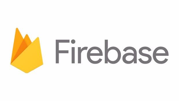 Firebase: Googles universelle App-Entwickler-Plattform erhält großes Update