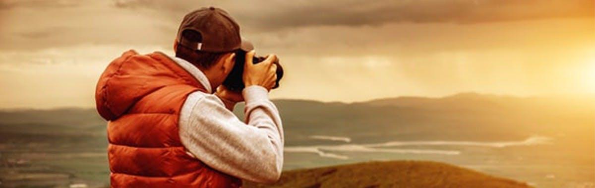 (Foto: 500px.com, Fotograf: Mujahid Kidwai)