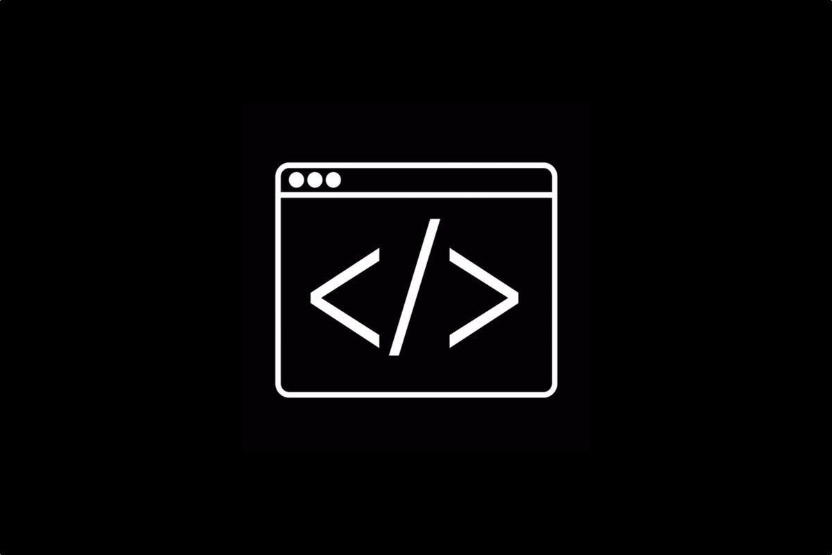 Hackable Terminal: HTML, CSS und Javascript auf Erfolgskurs