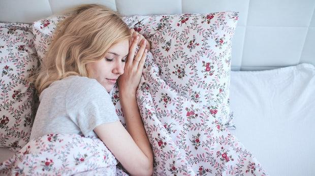 Diese nützliche iPhone-Funktion könnte dir zu mehr Schlaf verhelfen