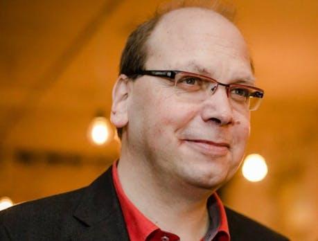 """Klaus Eck über Content-Distribution: """"Der Überraschungseffekt reicht nicht mehr"""""""