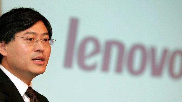 PC-Markt rückläufig – HP, Dell und Lenovo trotzen dem Abwärtstrend