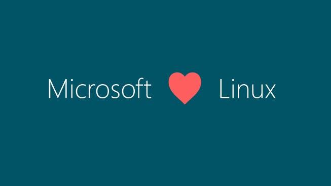 Ab sofort könnt ihr Ubuntu Linux aus dem Windows-Store herunterladen