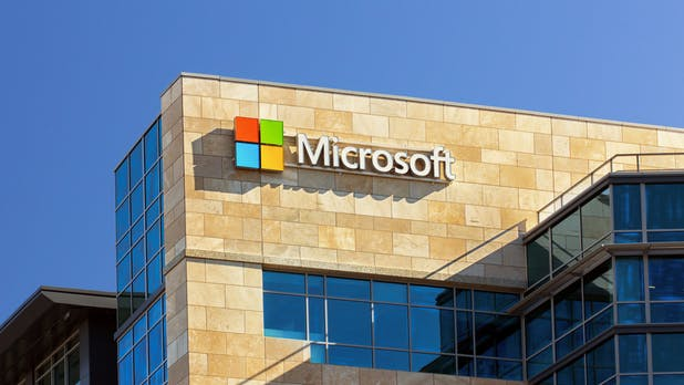 Windows 10 Pro: Microsoft arbeitet an Profi-Windows ohne NTFS