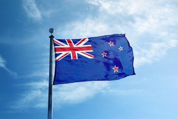 Laut Weltbank lässt es sich am besten in Neuseeland gründen. (Foto: Shutterstock)