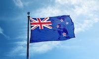 Nach Christchurch: Neuseeland sagt Online-Extremismus den Kampf an